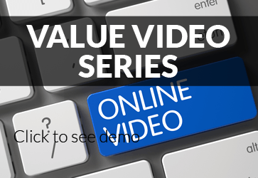 Value Videos Funnel